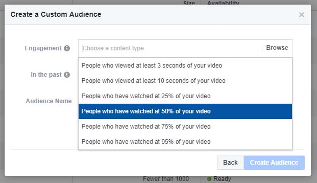 Create-Custom-Audiences-Video-views