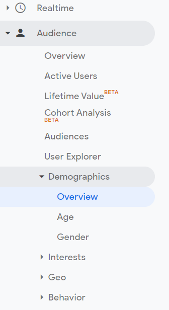 Google_Analytics_Demographics