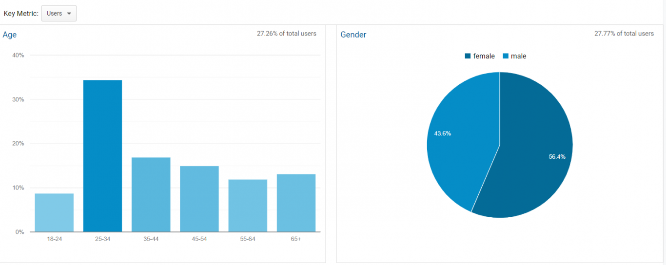 Google_Analytics_Demographics2