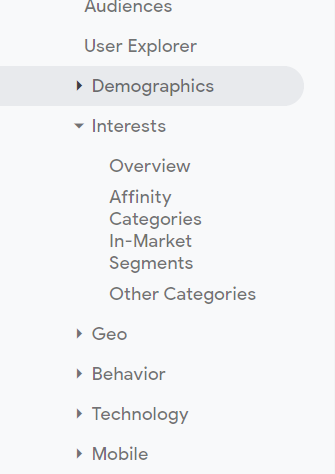 Google_Analytics_Interests