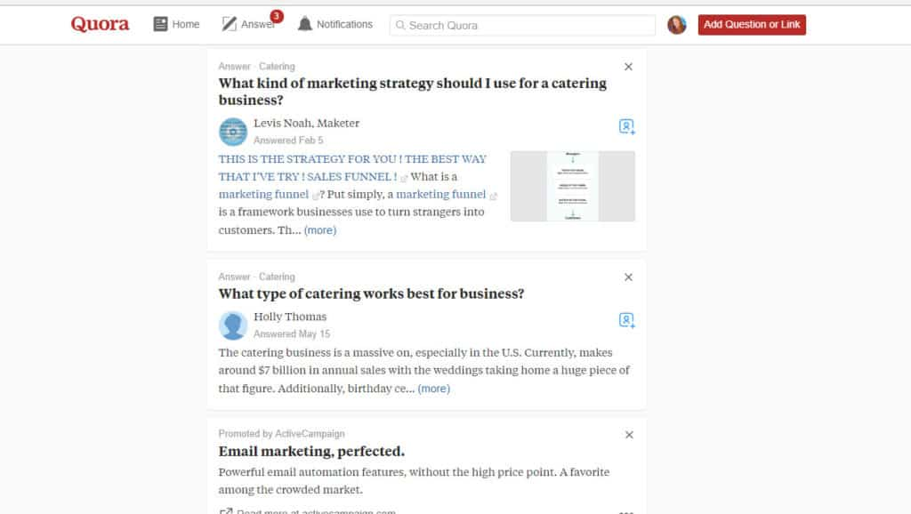 Marketing-Personas-Quora-1024x578