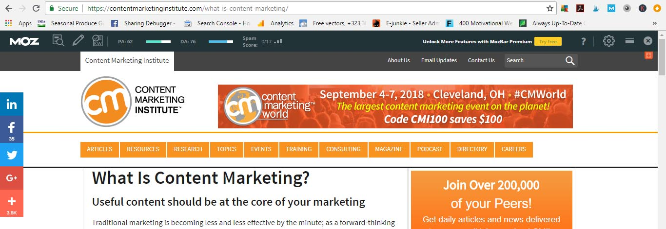 content-marketing-moz