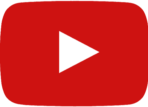 png-transparent-youtube-logo-youtube-red-logo-computer-icons-youtube-television-angle-rectangle_copy_3